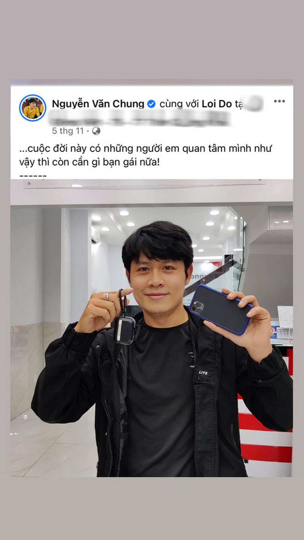 """Ngoc Trinh, Linh Ka noi tiep loat sao Viet """"hong"""" iPhone 12-Hinh-5"""