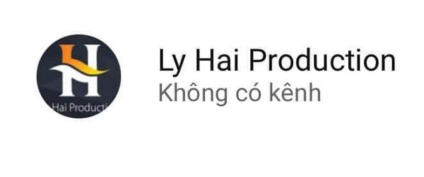 Ly Hai, Ho Quang Hieu bi hack kenh YouTube de quang cao bitcoin-Hinh-6
