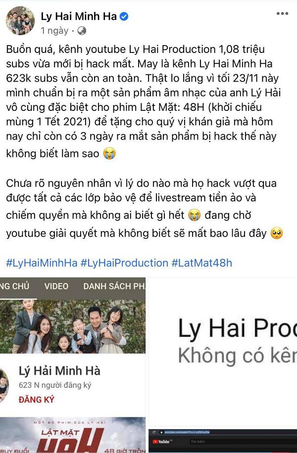 "Ngoai Tran Thanh, ""sao Viet"" nao cung la nan nhan cua livestream Bitcoin?-Hinh-7"
