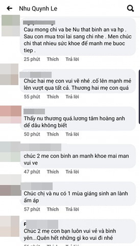 Vo cu Hoang Anh gay chu y khi dot nen tuong nho co NS Chi Tai-Hinh-7