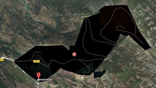 Top dia diem bi an den Google Map cung khong dam dinh vi-Hinh-10