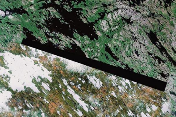 Top dia diem bi an den Google Map cung khong dam dinh vi-Hinh-11