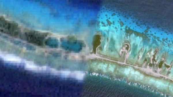 Top dia diem bi an den Google Map cung khong dam dinh vi-Hinh-12