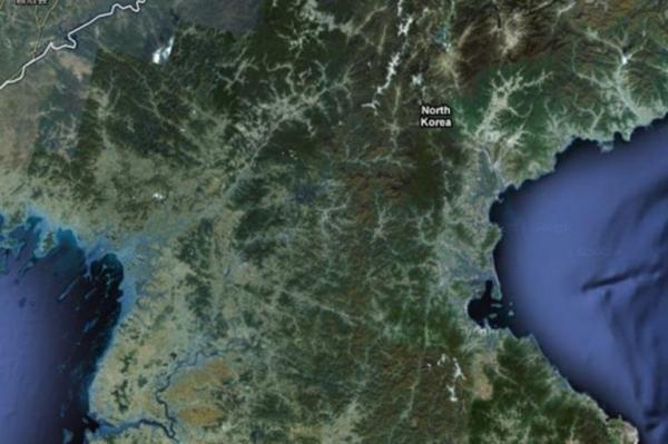 Top dia diem bi an den Google Map cung khong dam dinh vi-Hinh-14
