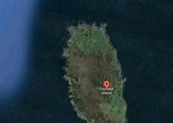 Top dia diem bi an den Google Map cung khong dam dinh vi-Hinh-2