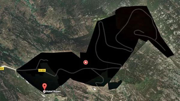 Top dia diem bi an den Google Map cung khong dam dinh vi-Hinh-3