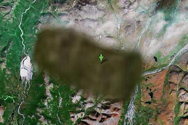 Top dia diem bi an den Google Map cung khong dam dinh vi-Hinh-6