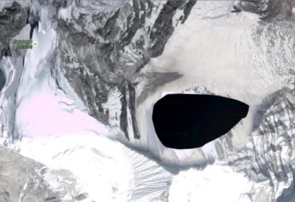 Top dia diem bi an den Google Map cung khong dam dinh vi-Hinh-9