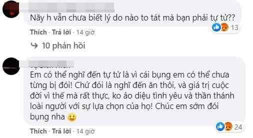 27 tuoi co gai nghi den tu tu vi bi gia dinh hoi thuc lay chong-Hinh-4