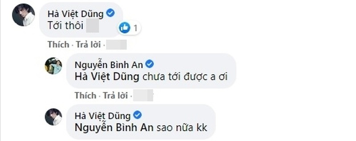 A hau Phuong Nga 'lot dep' 7 nam nua moi duoc cuoi Binh An?-Hinh-3