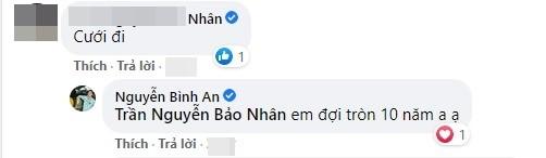 A hau Phuong Nga 'lot dep' 7 nam nua moi duoc cuoi Binh An?-Hinh-4