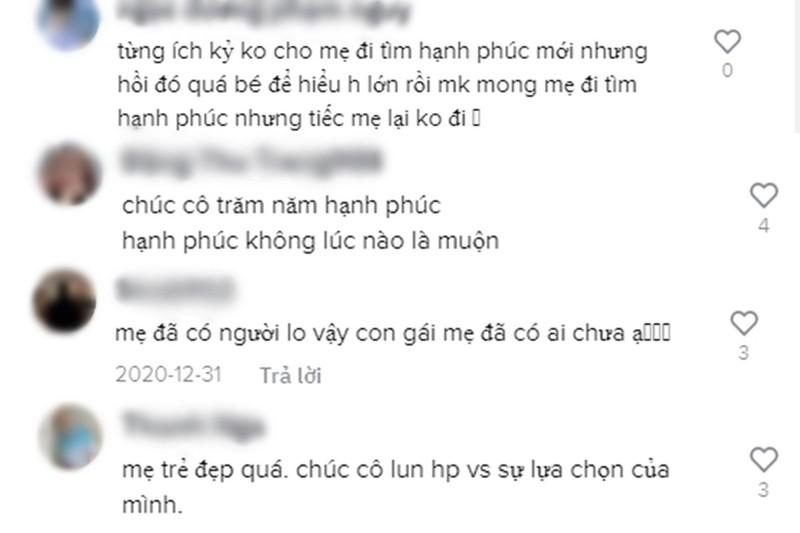 Con gai trang diem tien me lay chong, ngoai hinh co dau gay chu y-Hinh-3