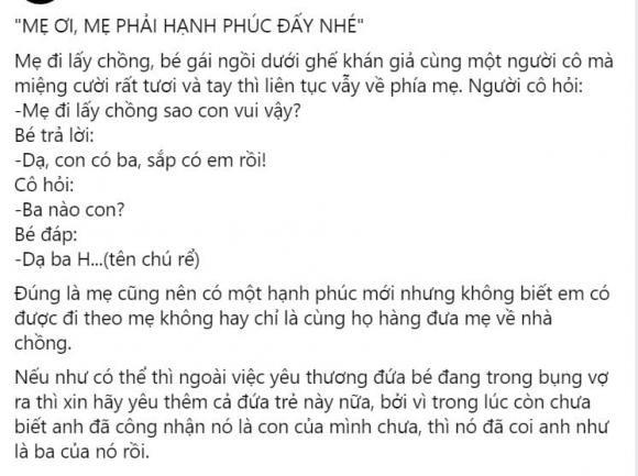 Con gai trang diem tien me lay chong, ngoai hinh co dau gay chu y-Hinh-4