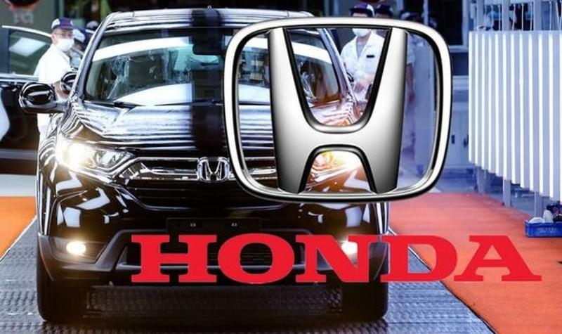 Honda trieu hoi hon 1 trieu xe do loi bom nhien lieu