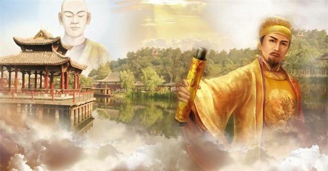 Vua Viet nao coi hoang bao dap cho thu cap tuong Mong Co?-Hinh-2