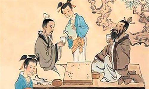 Vua Viet nao coi hoang bao dap cho thu cap tuong Mong Co?-Hinh-5