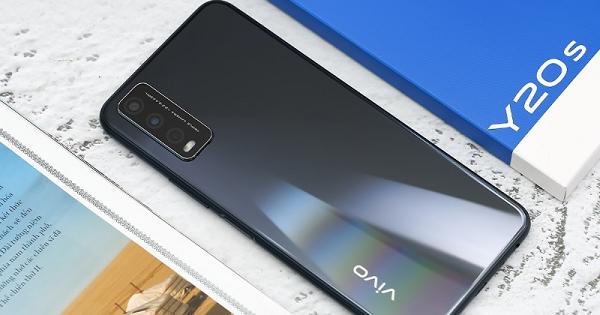 Samsung ra mat dien thoai gia re, pin khung tha ho luot web-Hinh-11