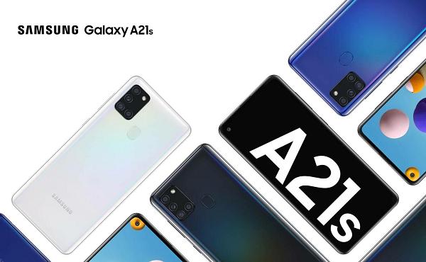 Samsung ra mat dien thoai gia re, pin khung tha ho luot web-Hinh-2
