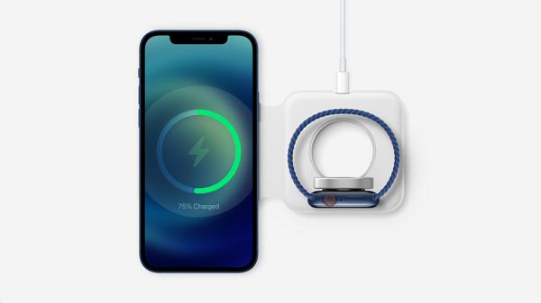 Apple huong dan nguoi mac benh tim dung iPhone 12 an toan-Hinh-5