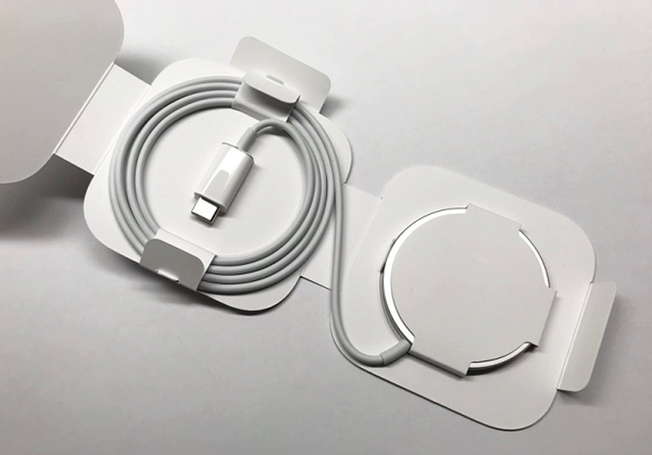 Apple huong dan nguoi mac benh tim dung iPhone 12 an toan-Hinh-8