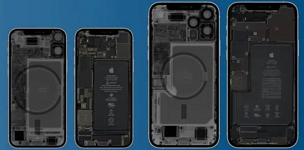 Apple huong dan nguoi mac benh tim dung iPhone 12 an toan-Hinh-9