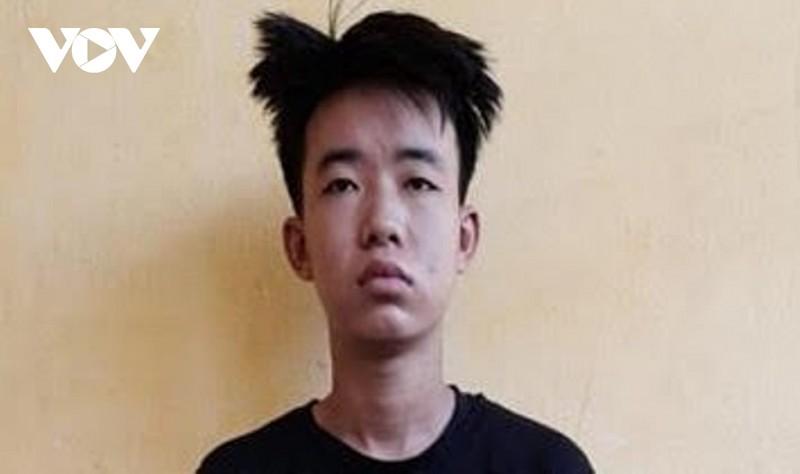 "Bat chu quan karaoke to chuc cho 17 thanh nien ""thac loan"" ma tuy-Hinh-2"