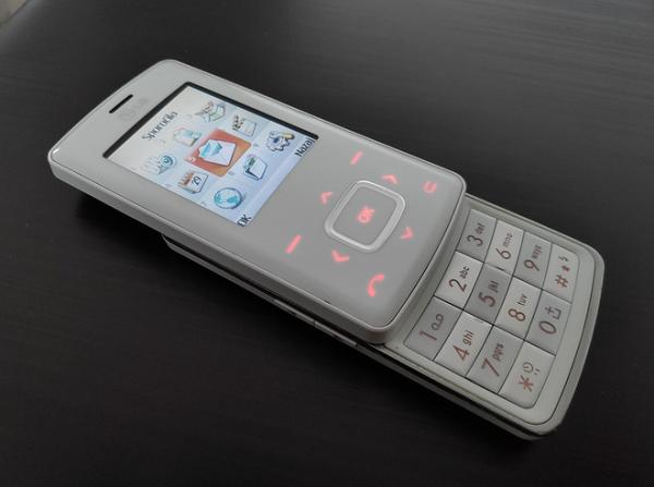 Nokia 3310 dan dau danh sach nhung dien thoai di vao huyen thoai-Hinh-10