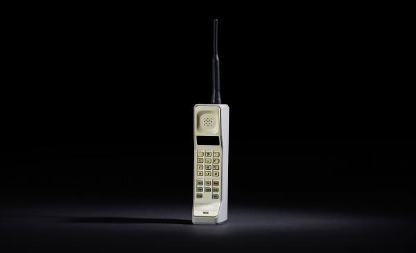 Nokia 3310 dan dau danh sach nhung dien thoai di vao huyen thoai-Hinh-2