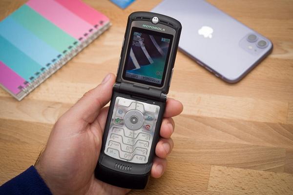 Nokia 3310 dan dau danh sach nhung dien thoai di vao huyen thoai-Hinh-4