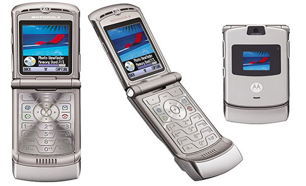Nokia 3310 dan dau danh sach nhung dien thoai di vao huyen thoai-Hinh-9