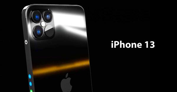 Nhung he lo cho thay iPhone 13 se khong duoc chao doi-Hinh-2