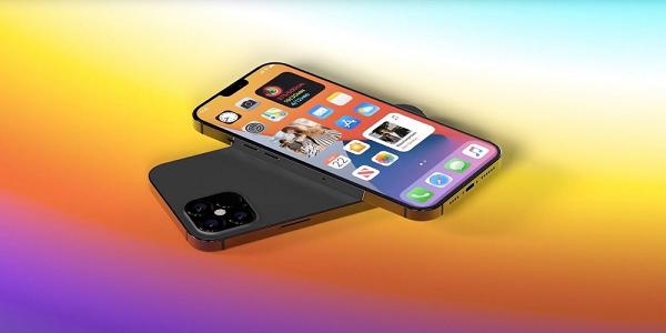 Nhung he lo cho thay iPhone 13 se khong duoc chao doi-Hinh-4