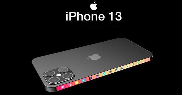 Nhung he lo cho thay iPhone 13 se khong duoc chao doi-Hinh-7