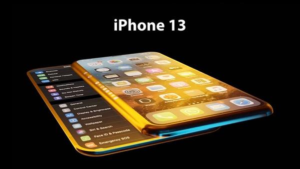 Nhung he lo cho thay iPhone 13 se khong duoc chao doi-Hinh-8