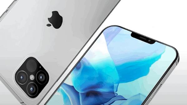 Nhung he lo cho thay iPhone 13 se khong duoc chao doi-Hinh-9