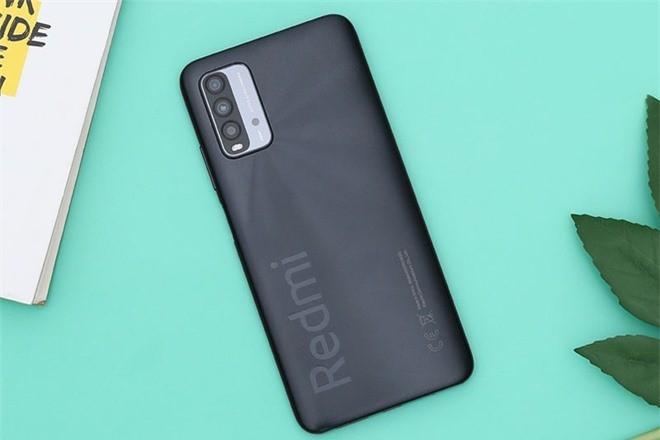 4 uu diem cua Xiaomi Redmi 9T, smartphone duoi 5 trieu dang mua nhat-Hinh-4