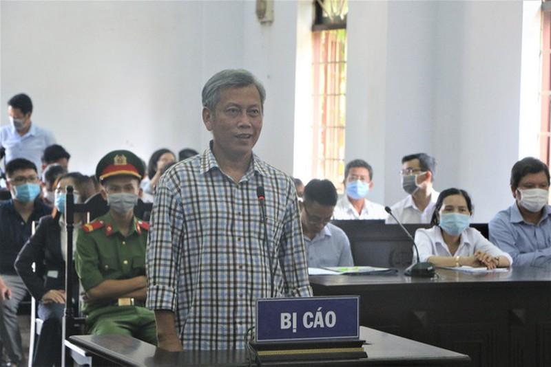Phien xu duong day xang gia: Trinh Suong bi de nghi muc an 13 nam tu-Hinh-2