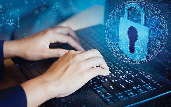 Hang nghin chung minh nhan dan bi rao ban: Dong thai hacker Hieu PC the nao?-Hinh-12