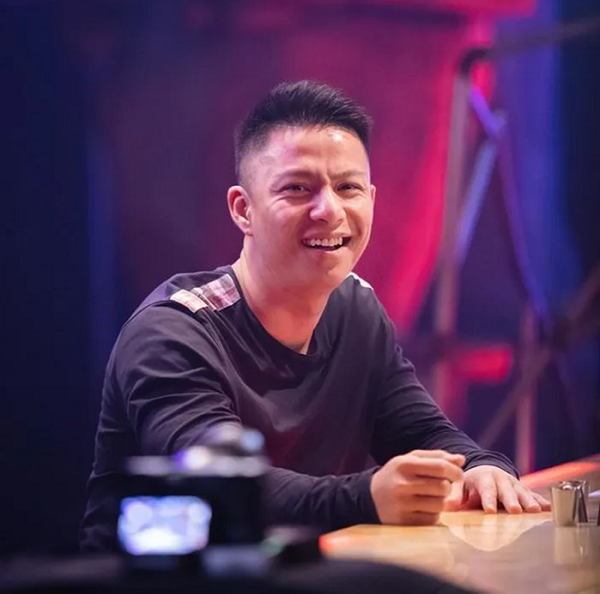 Hang nghin chung minh nhan dan bi rao ban: Dong thai hacker Hieu PC the nao?-Hinh-8