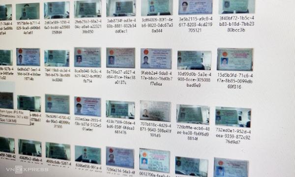Hang nghin chung minh nhan dan bi rao ban: Dong thai hacker Hieu PC the nao?