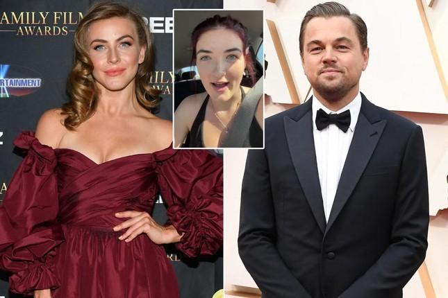 "Leonardo DiCaprio bat ngo bi boc me chuyen ""giuong chieu""-Hinh-2"
