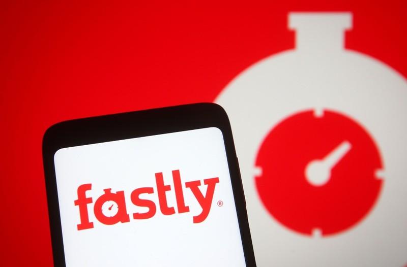 Fastly la