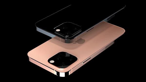 Nhung phien ban mau sac ruc ro cua iPhone 13 sap ra mat-Hinh-5