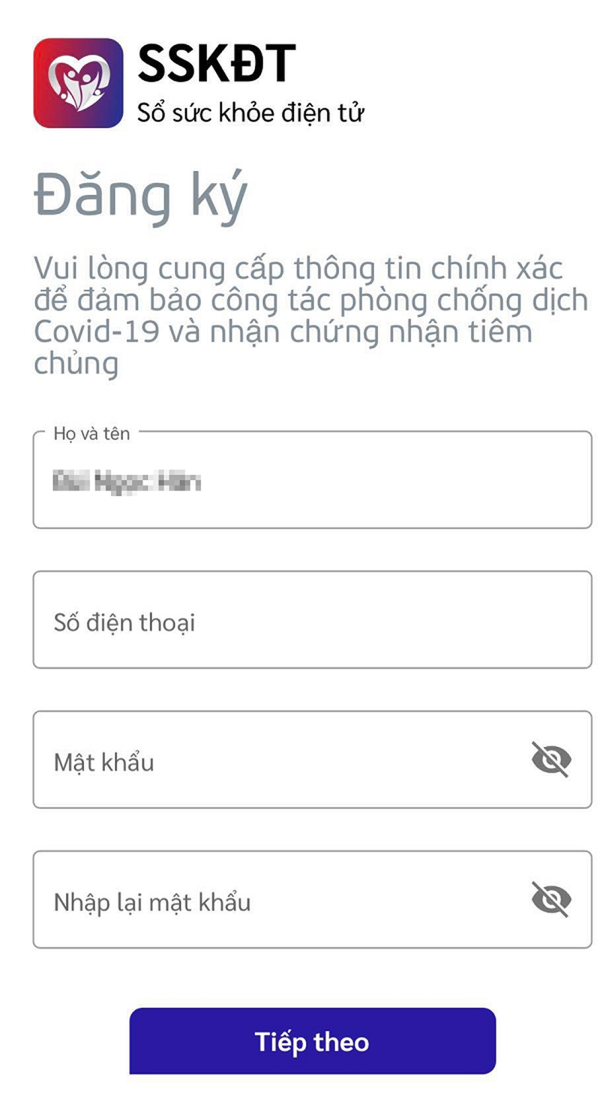 Cach dang ky tiem vac xin COVID-19 online nhanh, de hieu-Hinh-6