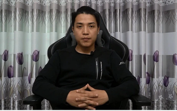 Vi sao Youtuber NTN sap dat nut kim cuong van khien CDM chan ngan?-Hinh-10
