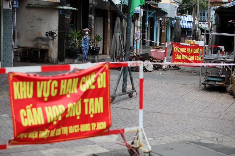 Thay doi chien luoc chong dich o phia Nam va nhung uu tien cho TP.HCM-Hinh-2