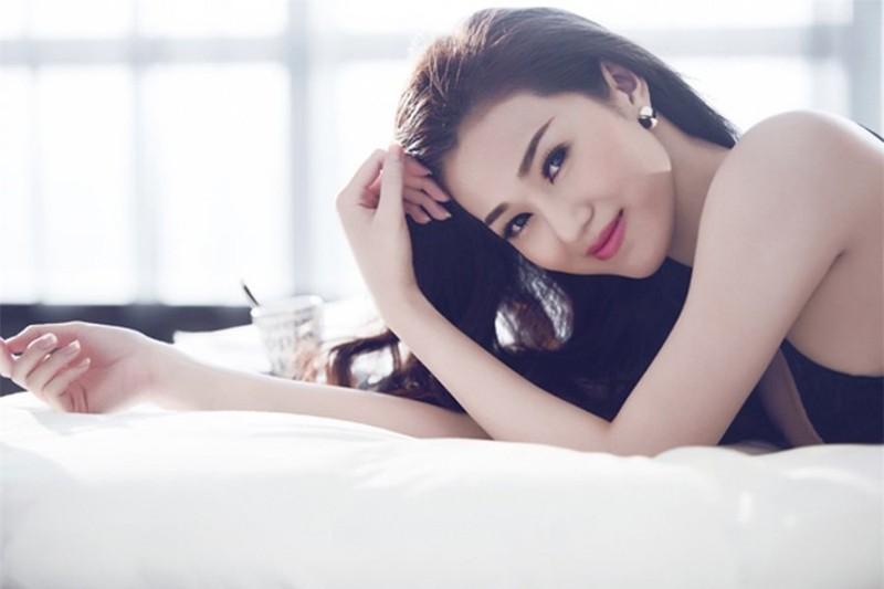Phu nu khon ngoan khong hoi nguoi dan ong minh yeu 4 cau nay-Hinh-2