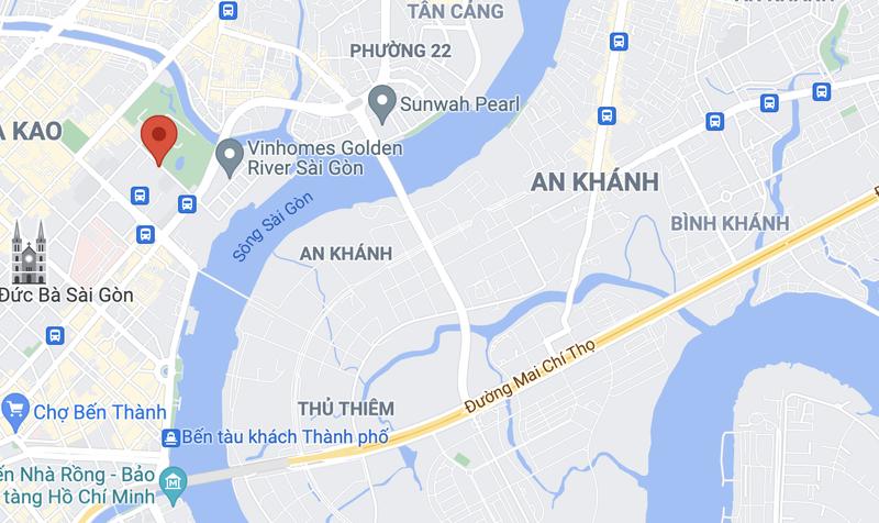 Cay xanh bat goc, de sap chuong thu trong Thao Cam Vien-Hinh-3