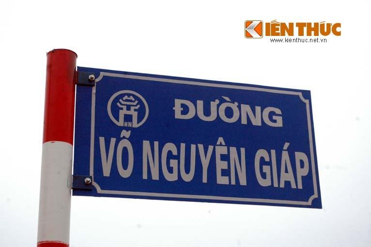 Khanh thanh cau Nhat Tan lon nhat Viet Nam-Hinh-7