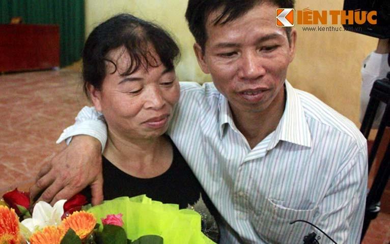 Vu an oan 10 nam: TAND Toi cao cong khai xin loi ong Chan-Hinh-2